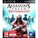 Assassin's Creed: Brotherhood PL