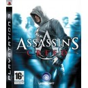 Assassin's Creed I