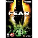 F.E.A.R. - First Encounter Assault Recon PL