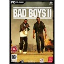 Bad Boys II PL