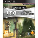 ICO & Shadow of the Colossus - COLLECTION-NOWA/FOLIA!!