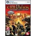 Civilization IV: Beyond the Sword PL (DODATEK)
