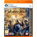 Civilization IV: Colonization PL
