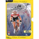 Cycling Manager 4 PL