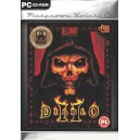 Diablo II + Diablo II: Lord of Destruction PL