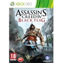 Assassin's Creed IV: Black Flag PL