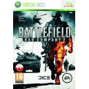 Battlefield: Bad Company 2 PL