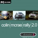 Colin McRae Rally 2.0 PL