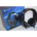 Wireless Stereo Headset 7.1