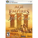 Age of Empires III: The War Chiefs(DODATEK) PL