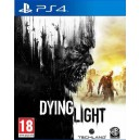 Dying Light PL