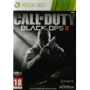 Call of Duty: Black Ops 2 PL
