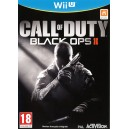 Call of Duty: Black Ops 2_NOWA/FOLIA!!