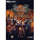 Dragon Throne PL