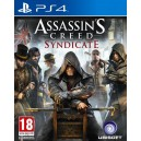 Assassin's Creed Syndicate PL