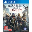 Assassin's Creed: Unity PL
