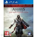 Assassin's Creed: Ezio Collection PL