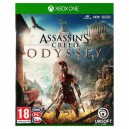 Assassin's Creed: Odyssey PL