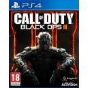 Call of Duty: Black Ops III  PL