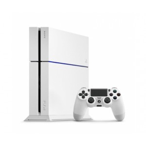 PlayStation 4 500GB-LIMITED