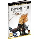 Divinity II: Developers Cut PL