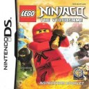 Ninjago - The Videogame