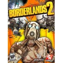 Borderlands 2-NOWA/FOLIA!!