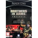 Brothers in Arms: Trylogia PL
