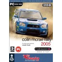 Colin McRae Rally 2005 PL