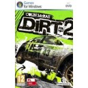 Colin McRae Dirt 2 PL