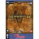 Morrowind, The Elder Scrolls III PL